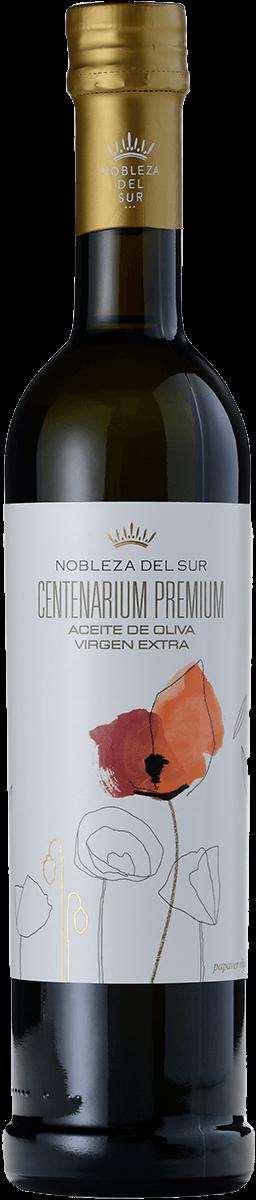 Centenarium Premium