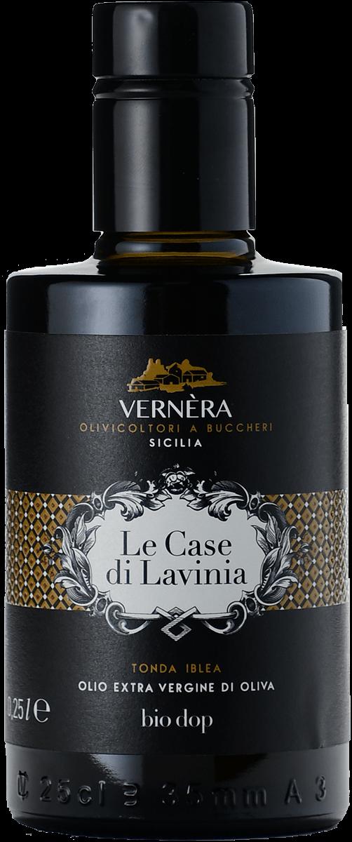Le Case di Lavinia