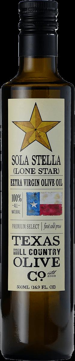 Sola Stella