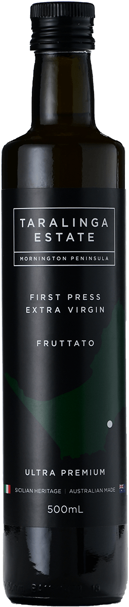 Taralinga Estate Fruttato
