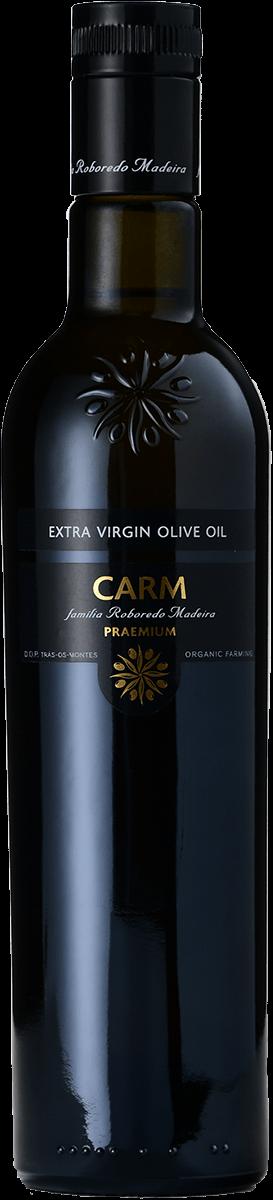 Carm Premium
