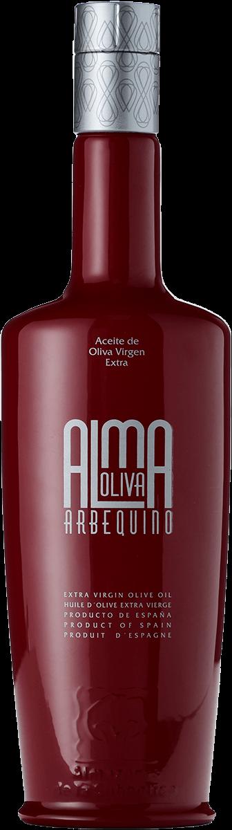 Almaoliva Arbequina
