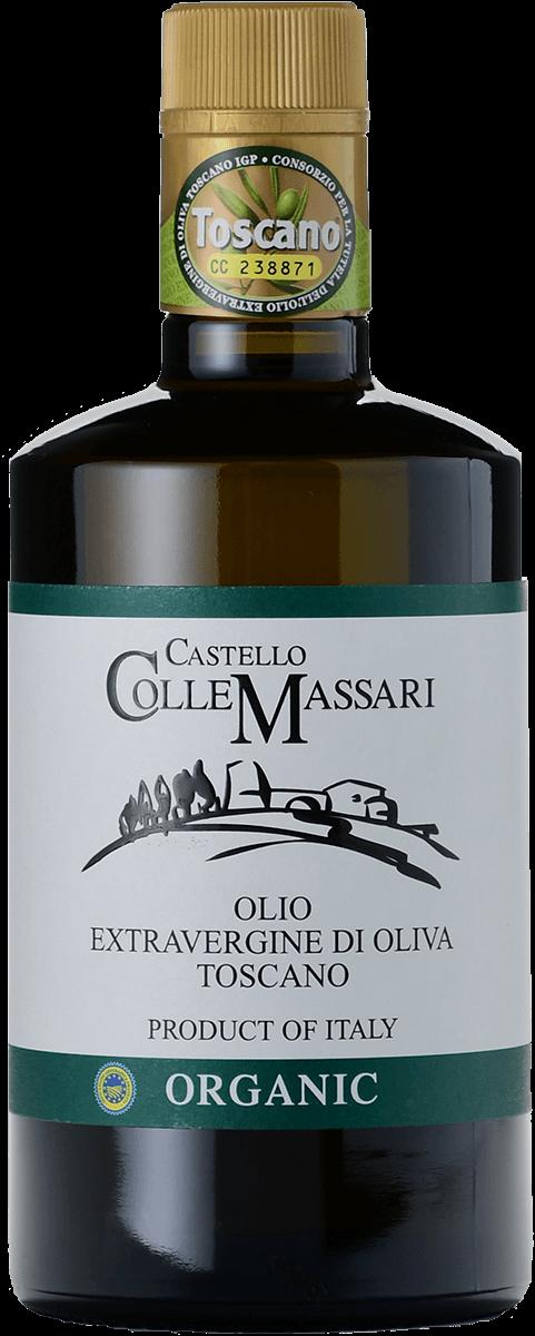 Castello ColleMassari I.G.P.