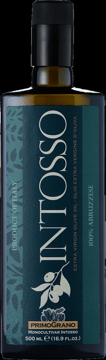 Intosso by Rustichella d'Abruzzo