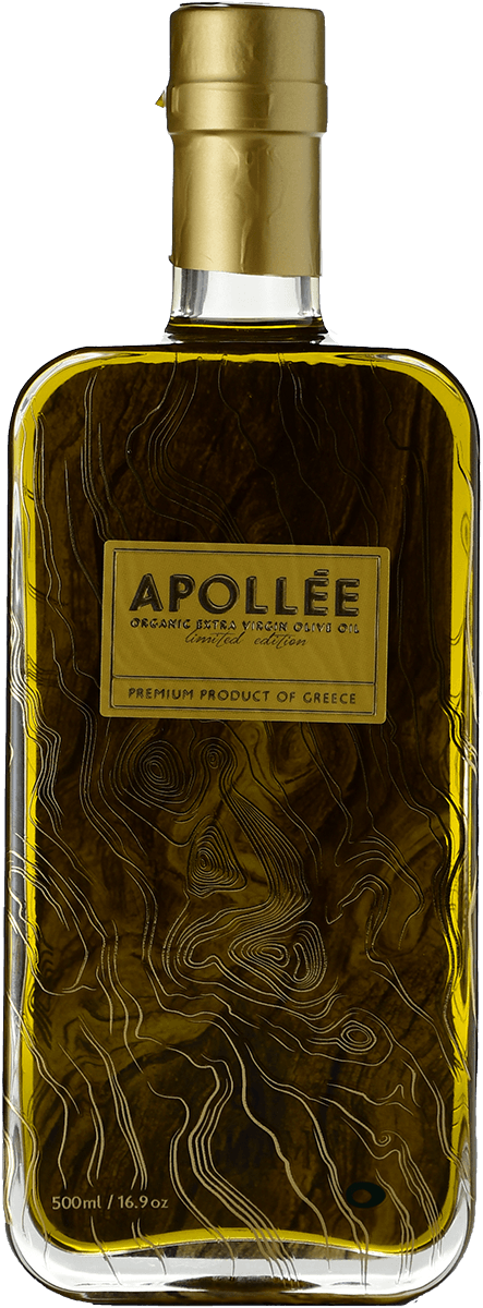 Apollee
