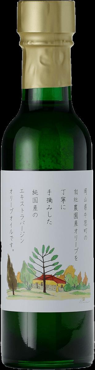 Ushimado