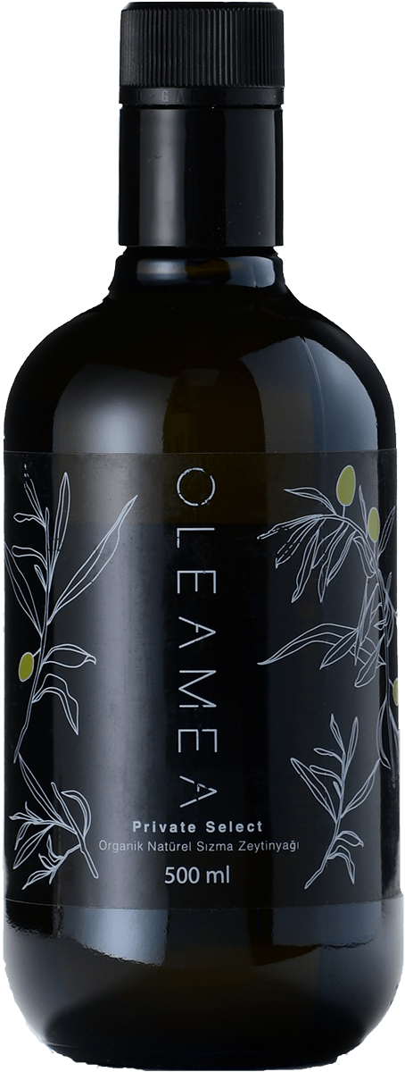 Oleamea Private Select