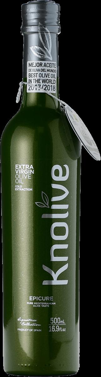 Knolive Epicure