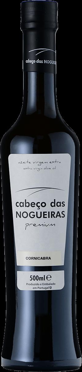 Cabeço das Nogueiras Cornicabra Veronica Foods Exclusive