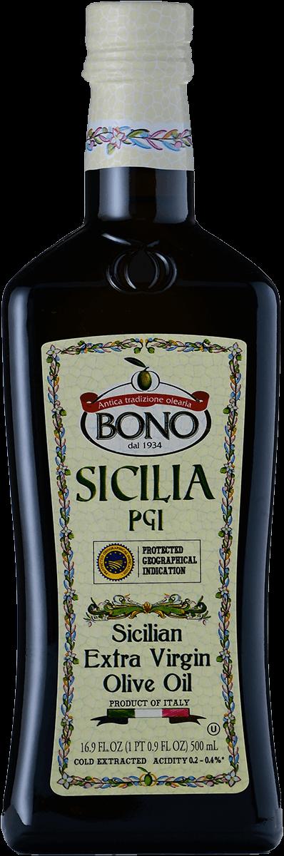 Bono PGI Sicilia