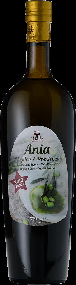 Ania Natural