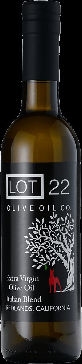 Lot22 Italian Blend