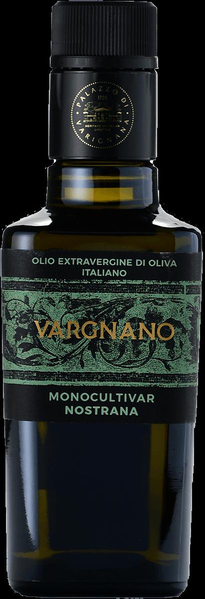 Vargnano