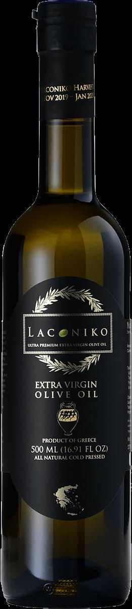 Laconiko