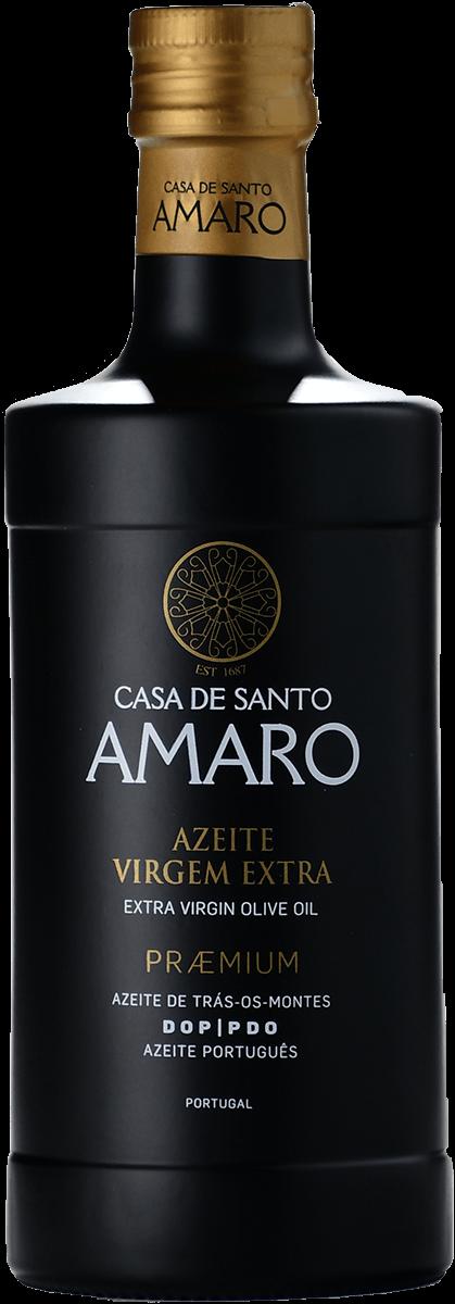 Casa de Santo Amaro Premium