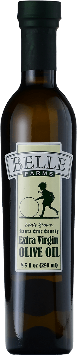 Belle Farms