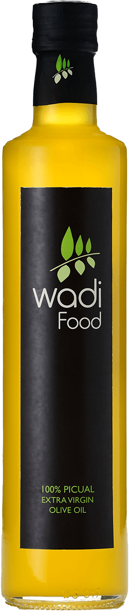 Wadi Food Picual