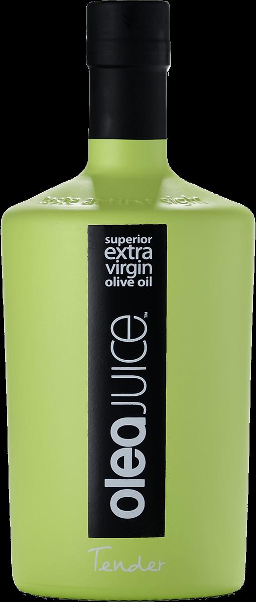 Olea Juice (Tender)