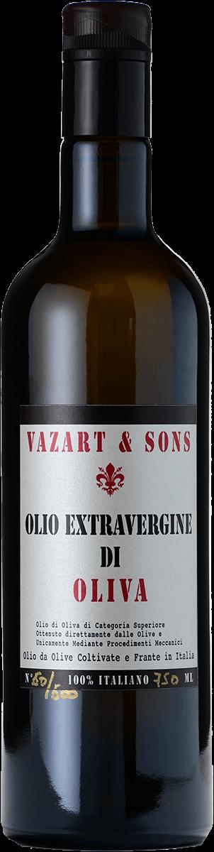 Vazart & Sons