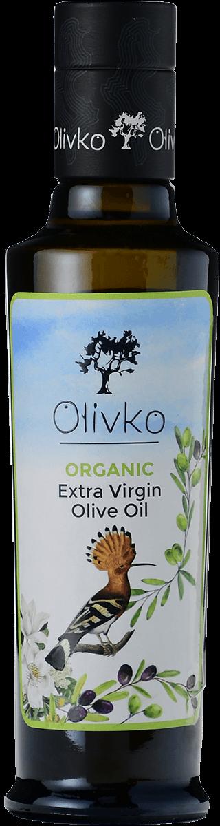 Olivko Wild