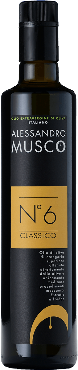 N6 Classico