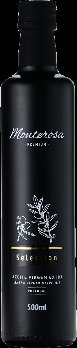 Monterosa Selection