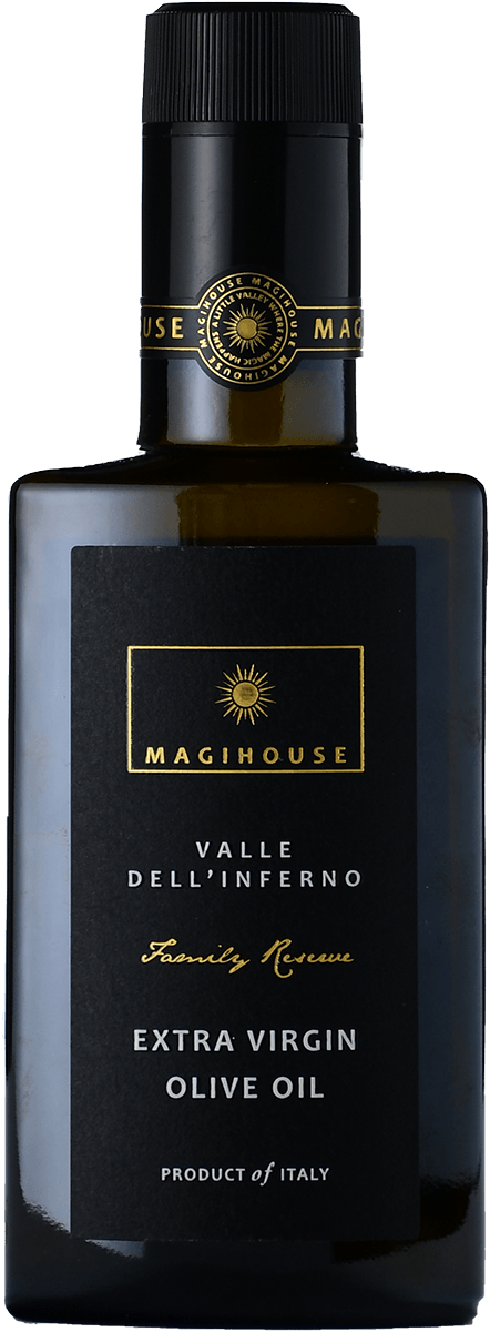 Valle dell'Inferno Family Reserve