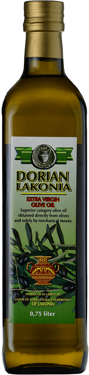 Dorian Lakonia
