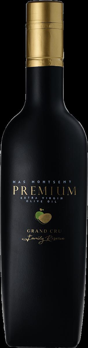 Mas Montseny Premium