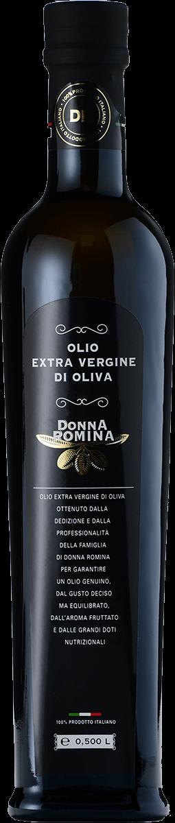 Donna Romina