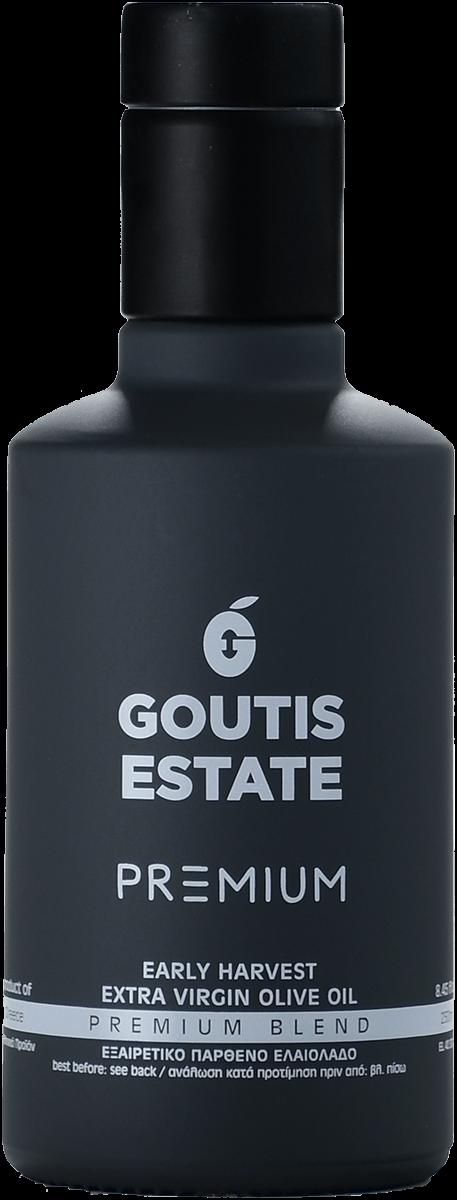 Goutis Estate Premium