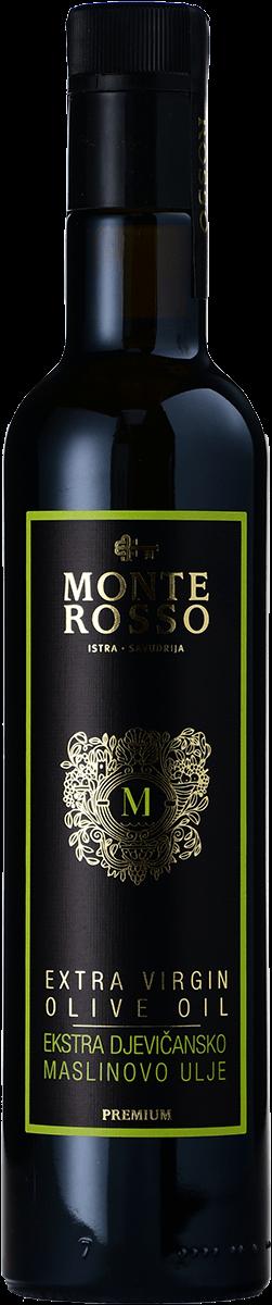 Monte Rosso Premium