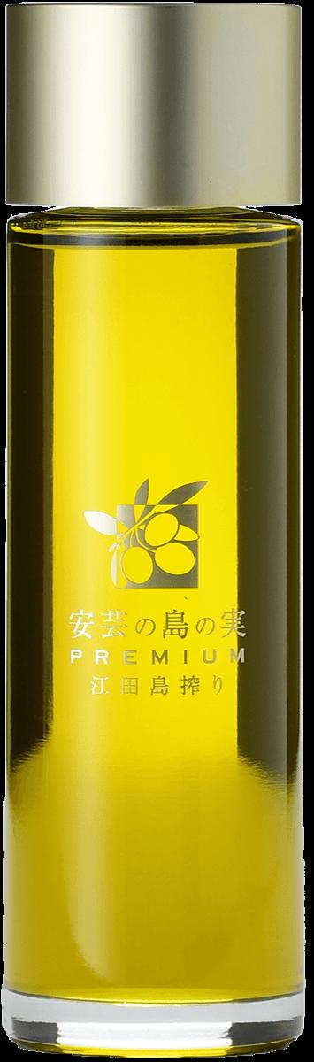 Premium Etajima Shibori