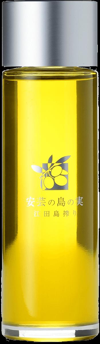 Etajima Shibori