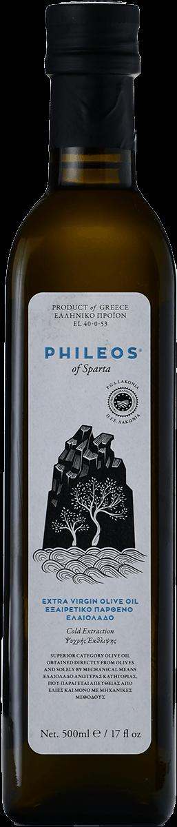 Phileos