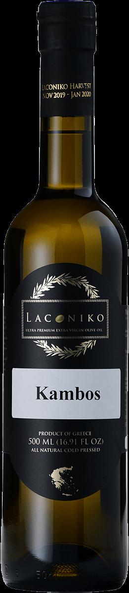 Laconiko Kambos