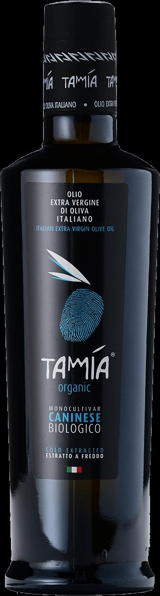 Tamia Caninese Organic