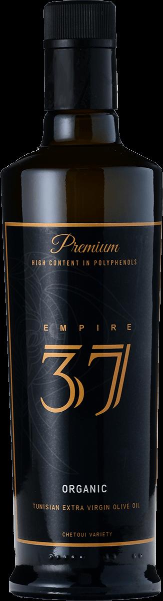 Empire37