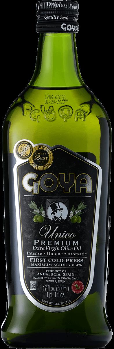 Goya Único
