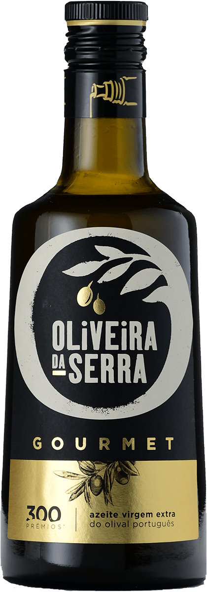 Oliveira da Serra Gourmet
